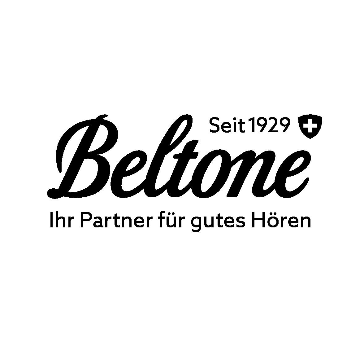 Beltone_Logo