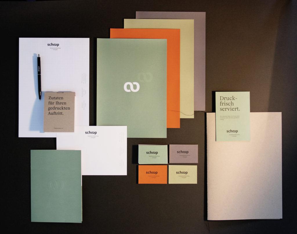Briefschaften_alle_neu