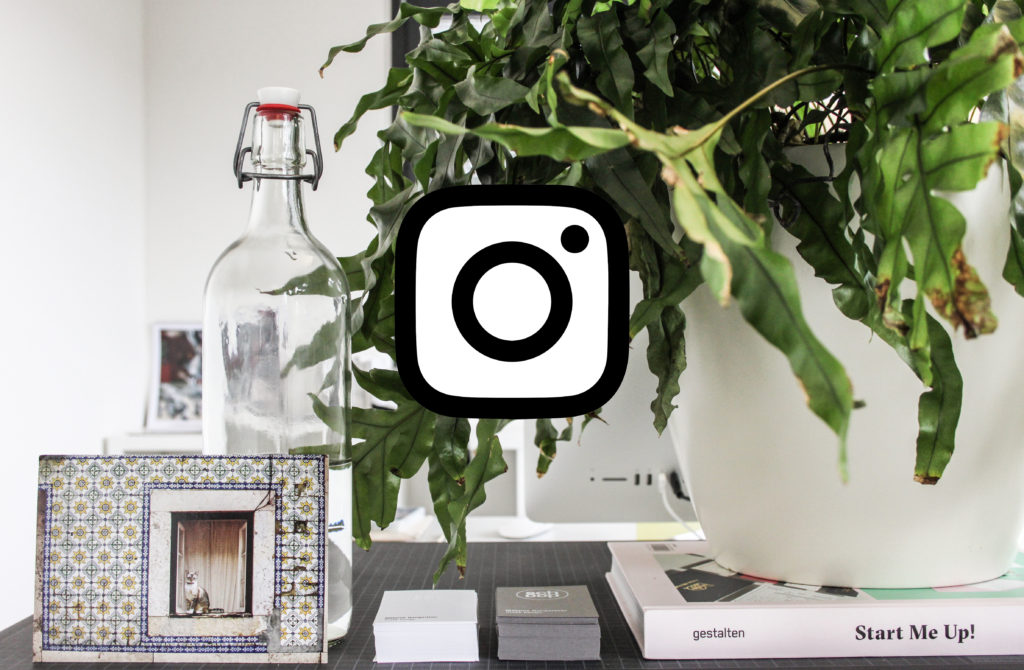 Alltag_Instagramm