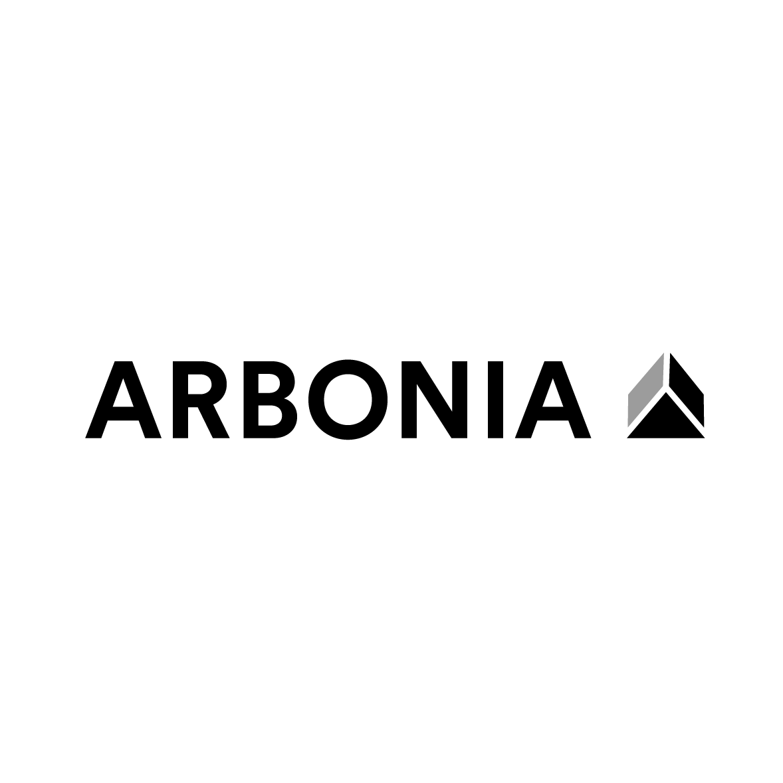 Arbonia_Logo