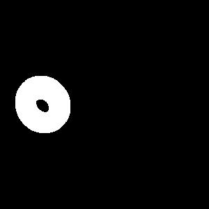 Breu_Logo